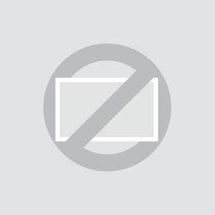 Écran 17pouces (4:3) - Boîtier
